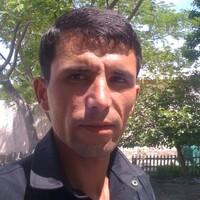 RAUF, 34 года, Весы, Ташкент