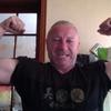 Геро, 59, г.Дикирх