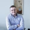 Андрей, 48, г.Харьков