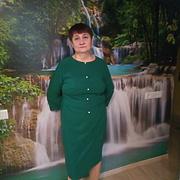 Надежда 55 лет (Дева) Торжок