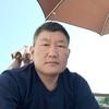 Den, 31, Daegu