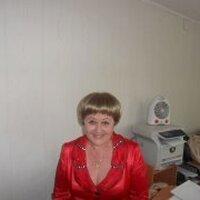 наталья, 66 лет, Дева, Иваново