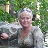 Светлана, 53, г.Астрахань