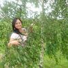 Татьяна, 46, г.Тейково
