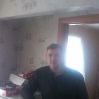 Алексей, 44 года, Дева, Красноярск