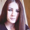 Anna, 23, Егорлыкская