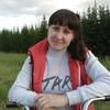Диана, 36, г.Дмитров