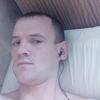 Миша, 31, г.Ивот