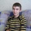 Станислав, 34, г.Цюрупинск