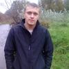 Евгеша, 30, г.Болхов