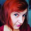 Natalіya, 36, Bohuslav