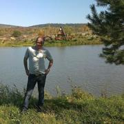 Александр 33 года (Телец) Белгород-Днестровский