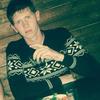 Виталя, 23, г.Псков
