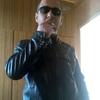 Дмитрий, 29, г.Кохма