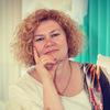 Екатерина, 47, г.Одесса
