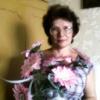 татьяна, 59, г.Астрахань
