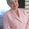 Елена, 67, г.Мариуполь