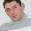 Армен Амбарцумян, 32, г.Ереван