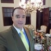 Richard, 56, г.Балтимор