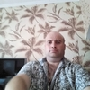 Руслан, 39, Миколаїв