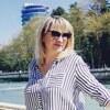 Юлия, 41, г.Сочи