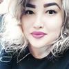 Роксалана, 25, г.Абакан