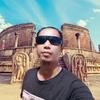 Ydnervoefrom, 31, г.Джакарта