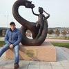 Саня, 25, г.Новокузнецк
