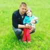 Artem, 27, г.Молодечно