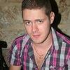Дмитрий, 28, г.Бейт-шемеш