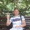Igor, 48, г.Гуково