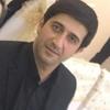 Perviz, 34, г.Баку