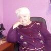 Тамара, 66, г.Донецк