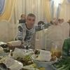 ARO, 45, г.Ереван