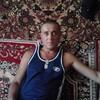 Геннадий, 47, г.Черкесск