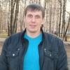 Дмитрий, 39, г.Набережные Челны