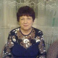 Галина, 74 года, Овен, Курск