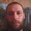 Алексей, 33, г.Саранск