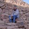 Михаил Свистун, 56, г.Новый Уренгой