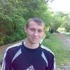 миша, 32, г.Челябинск