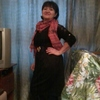Валентина, 58, г.Лубны