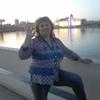 Евгения, 47, г.Павлодар