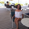 Виктория, 54, г.Calvià