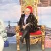 ольга, 63, г.Иваново