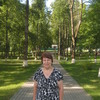 Лариса, 60, г.Крупки