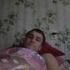 рахим, 35, г.Санкт-Петербург