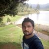 Ashok, 26, г.Мадурай