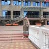 Лариса, 53, г.Владимир