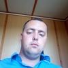 Толя Опахин, 26, г.Вологда