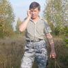 Александр, 56, г.Весьегонск